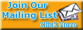 Join Coral Springs Email List