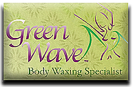 Coral Springs Body Waxing