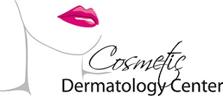 Cosmetic Dermatology in Ft Lauderdale