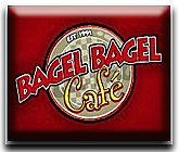 Coral Springs Bagel Cafe